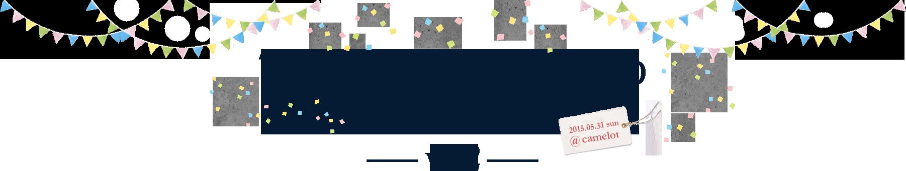 Tokyo Fashion Snap Collection Vol.2
