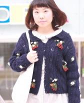 ゆっちゃん(大阪)