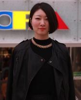 まりん(大阪)