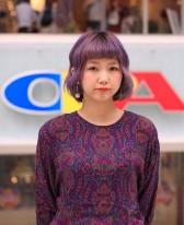 あんち(大阪)