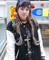 みさきち(大阪)