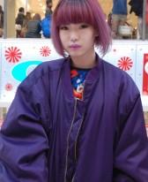 嶋(大阪)