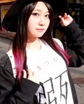 no1_mariaat_yoshiya_2641_retouch