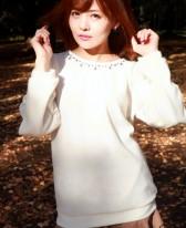 no5_kaneyama_yoshiya_3369_retouch