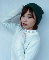 no7_suzuki_yoshiya_4462_retouch