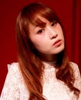 no8_mai_yoshiya_4160_retouch