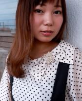 no9_tete_yoshiya_4393_retouch